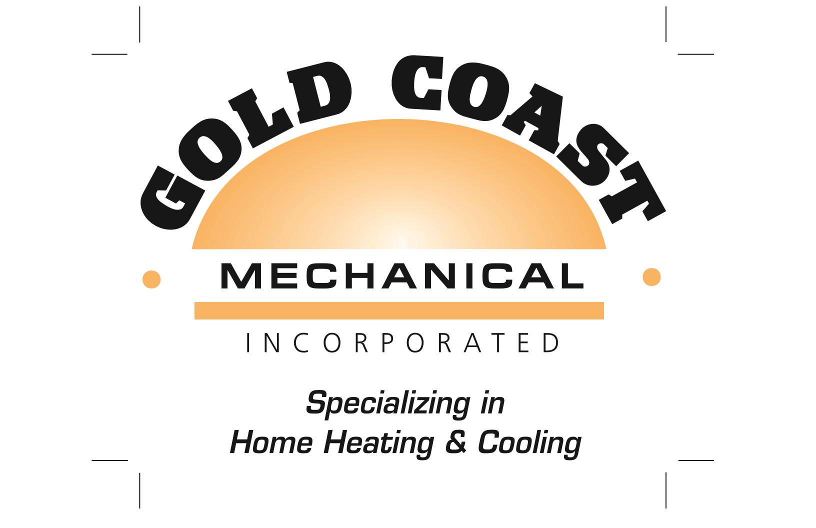 Gold Coast Mechanical – HVAC